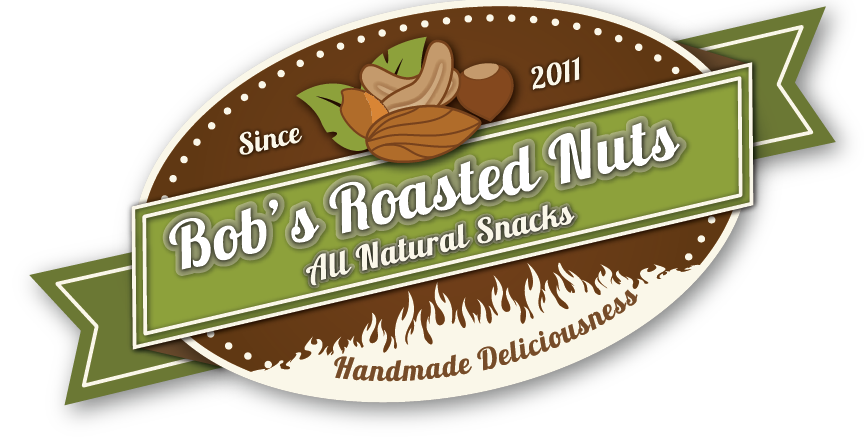 Bob's Roasted Nuts